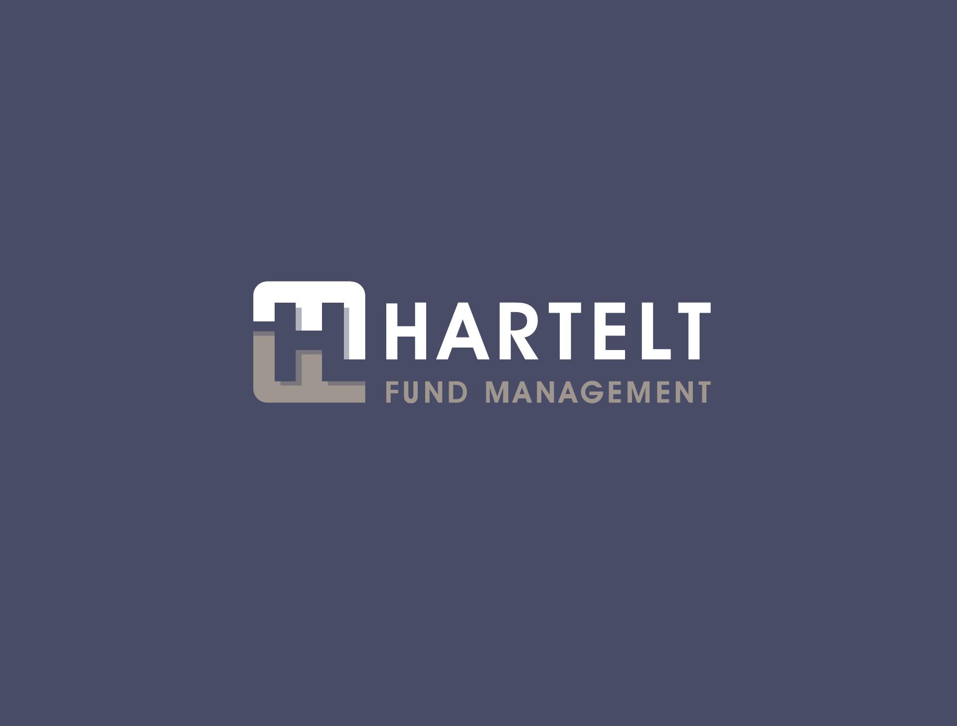 Hartelt - logo ontwerper